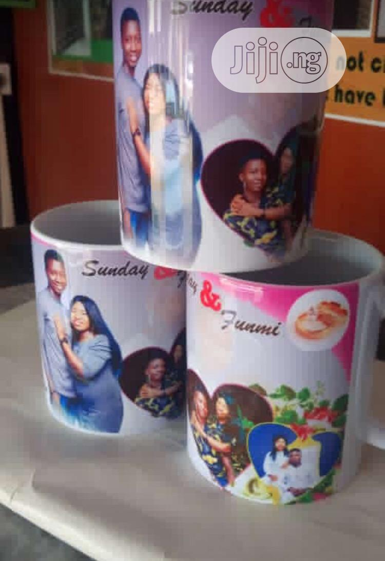 Archive: Customize Phone Pouch 3d Mug Cup