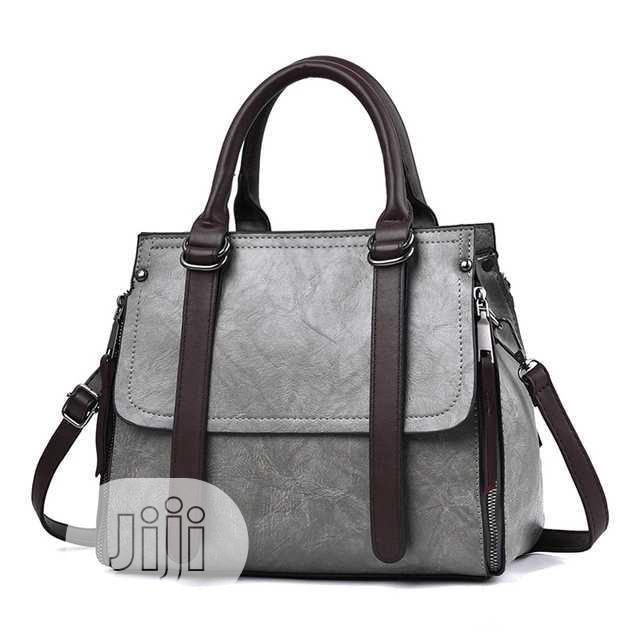High Quality Designer Vintage Handbag