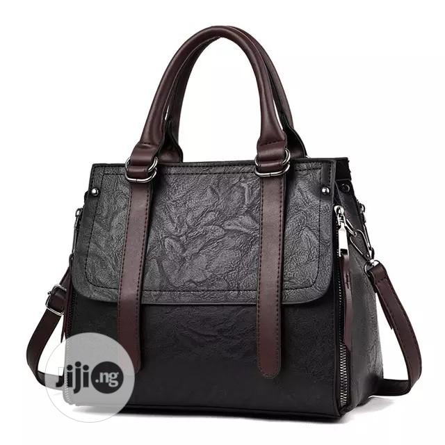 High Quality Designer Vintage Handbag   Bags for sale in Ikorodu, Lagos State, Nigeria