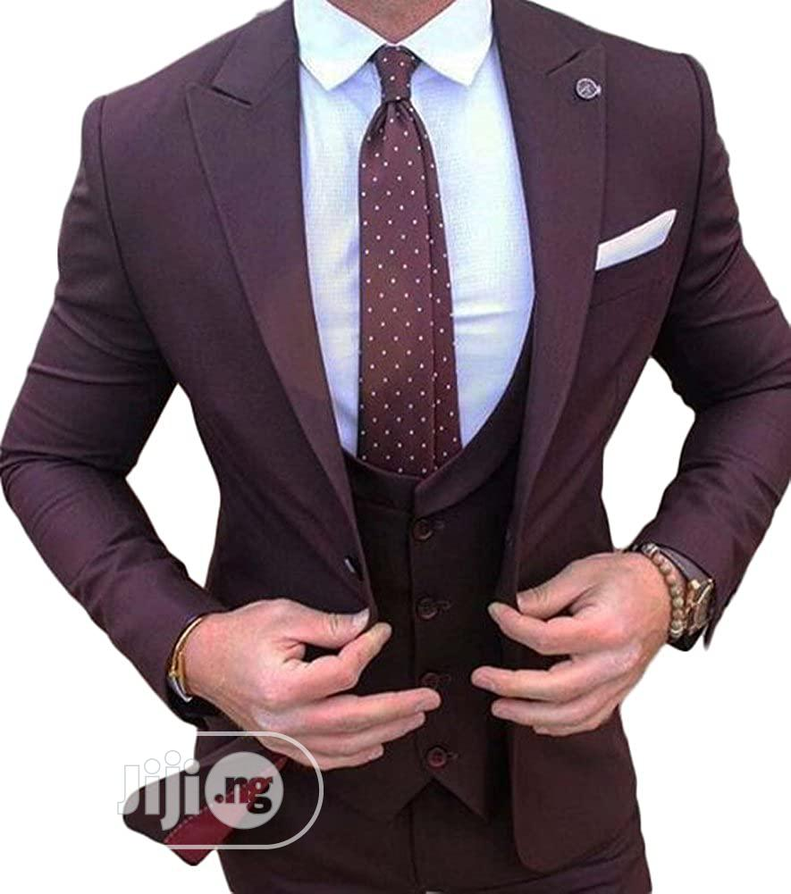 We Gives You the Best Outfits in Suit and Pant Trousers