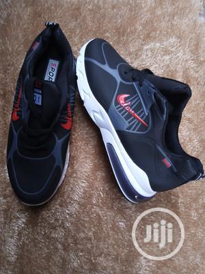Akube Sneakers | Shoes for sale in Lagos State, Ikorodu