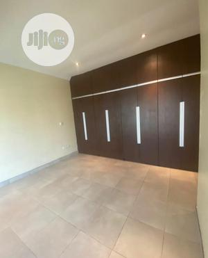 Four Bedroom Terrace Duplex for Rent in Banana Island   Houses & Apartments For Rent for sale in Lagos State, Victoria Island