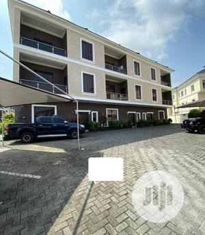 4bedroom Terrace Duplex In Banana Island For Rent | Houses & Apartments For Rent for sale in Lagos State, Victoria Island