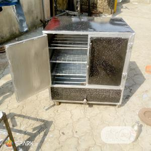 Industrial/Domestic Oven | Industrial Ovens for sale in Lagos State, Ikeja