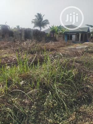 Uncompleted Building for Sale | Houses & Apartments For Sale for sale in Ogun State, Abeokuta North