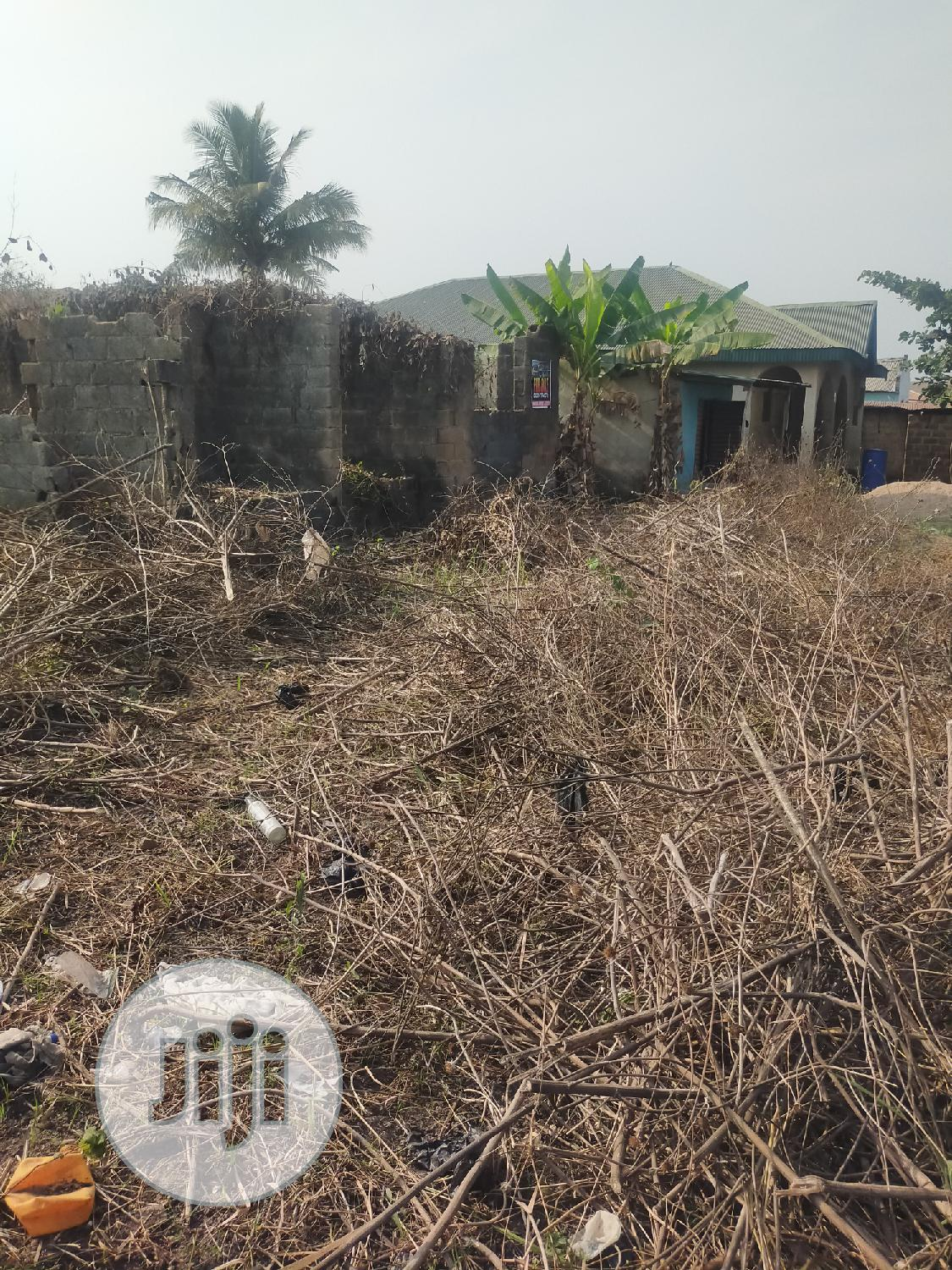 Uncompleted Building for Sale | Houses & Apartments For Sale for sale in Abeokuta North, Ogun State, Nigeria