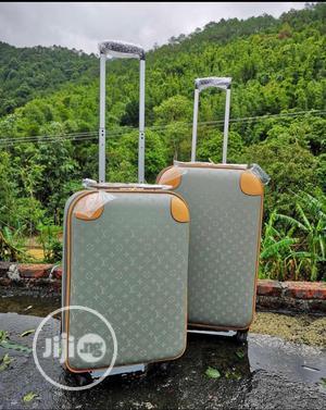 Unique Travel Bags Louis Vuitton | Bags for sale in Lagos State, Lagos Island (Eko)