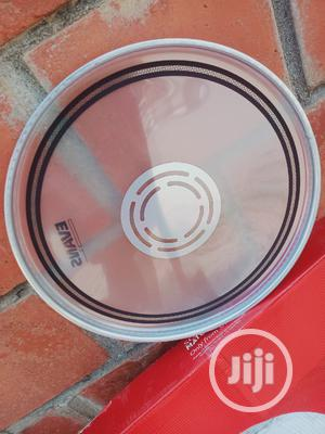"""Evans """"14"""" Inches Snare Drum Head 
