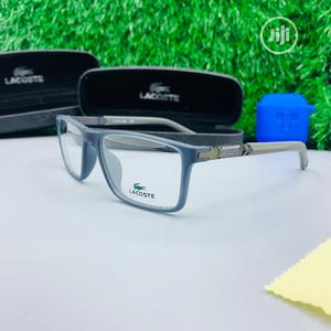 Lacoste Glasses   Clothing Accessories for sale in Lagos State, Lagos Island (Eko)