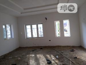 Brand New 4 Bedrooms Terrace Duplex With Boy Quarter Maitama | Houses & Apartments For Sale for sale in Abuja (FCT) State, Maitama