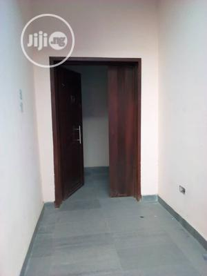 4bedrooms Luxury Fully Detached Duplex With BQ for Sale | Houses & Apartments For Sale for sale in Lagos State, Ikorodu