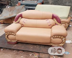 New Sofa Design 7 Seaters Chair   Furniture for sale in Abia State, Aba North