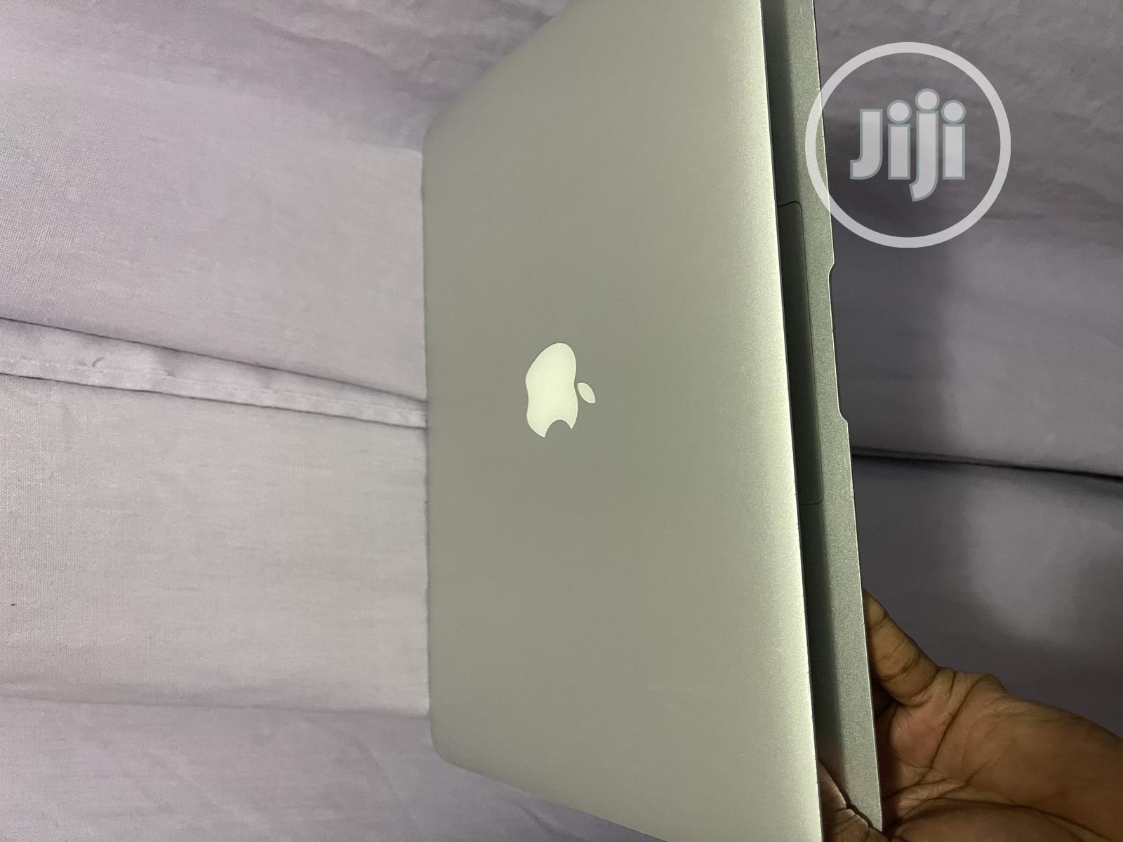 Laptop Apple MacBook Air 2013 8GB Intel Core i7 SSD 512GB | Laptops & Computers for sale in Osogbo, Osun State, Nigeria