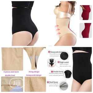 Tummy Tuck | Clothing Accessories for sale in Oyo State, Ibadan