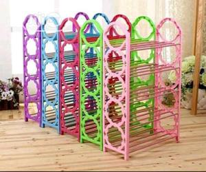 5 Steps Shoe Rack | Home Accessories for sale in Oyo State, Ibadan
