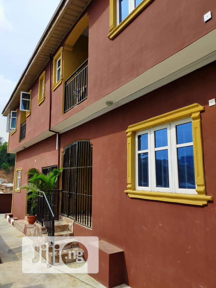 Archive: Spacious and Decent 2 Bedroom Apartment for Rent