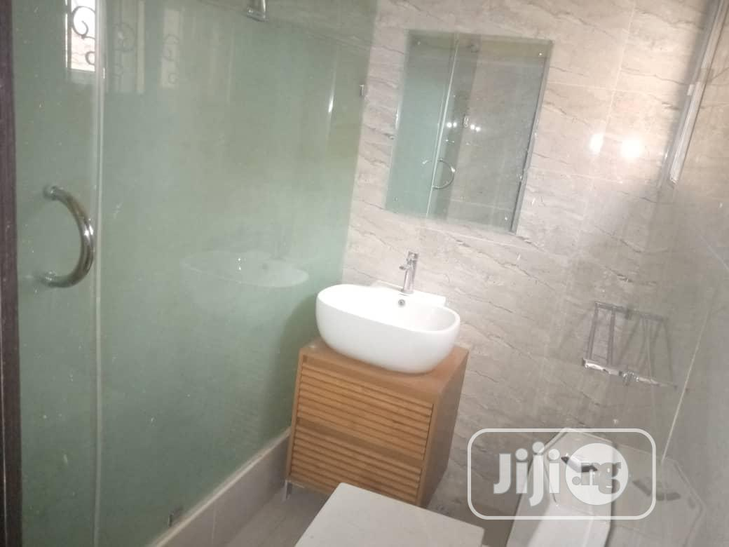 Pgl 195 4 Bedroom Penthouse To Let   Houses & Apartments For Rent for sale in Victoria Island Extension, Victoria Island, Nigeria