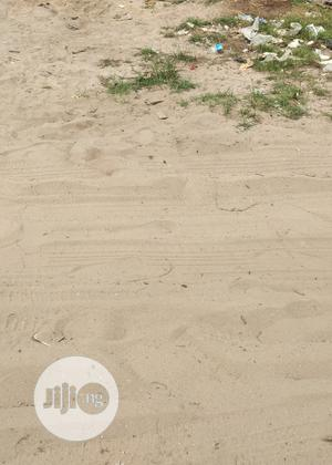 325sqm Land At Juli Estate Oregun Ikeja For Sale | Land & Plots For Sale for sale in Lagos State, Ikeja