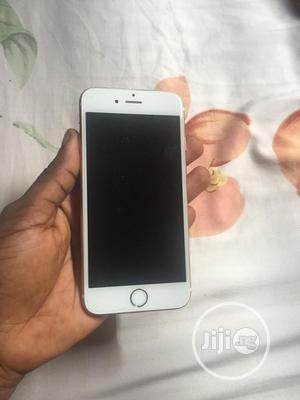 Apple iPhone 8 64 GB Gold   Mobile Phones for sale in Lagos State, Ikeja