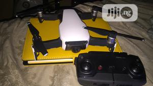 Drone Pilot Services And Rental   Photography & Video Services for sale in Lagos State, Ikeja