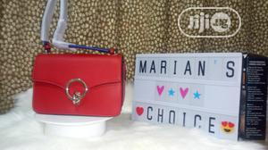 Everyday Classy Shoulder Bag | Bags for sale in Lagos State, Abule Egba
