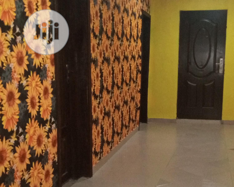 October 1st Hotel, Molete Ibadan   Short Let for sale in Ibadan, Oyo State, Nigeria