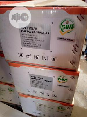 100a 48v Felicity Controller | Solar Energy for sale in Lagos State, Ibeju