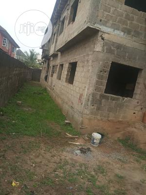 4 Units Of 3 Bedroom Flats At Ajao Estate For Sale | Houses & Apartments For Sale for sale in Isolo, Ajao Estate