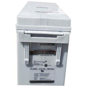 Amaron Quanta 200AH 12V Deep Cycle Battery (Nigeria) | Computer & IT Services for sale in Lagos State, Oshodi