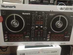 Numark Mixtrack PRO FX | Audio & Music Equipment for sale in Lagos State, Ikeja