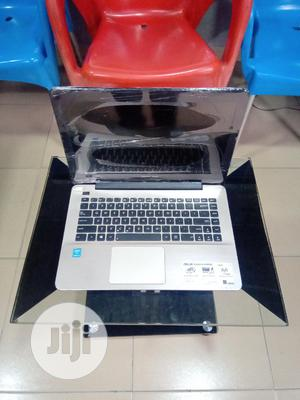 Laptop Asus 4GB Intel Core i3 HDD 320GB | Laptops & Computers for sale in Rivers State, Port-Harcourt