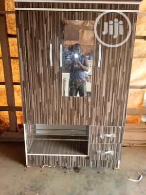 Wardrobe 4*6 | Furniture for sale in Abuja (FCT) State, Lugbe District