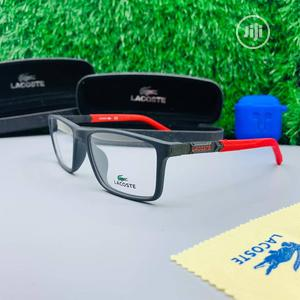 Quality Lacoste Glasses | Clothing Accessories for sale in Lagos State, Lagos Island (Eko)