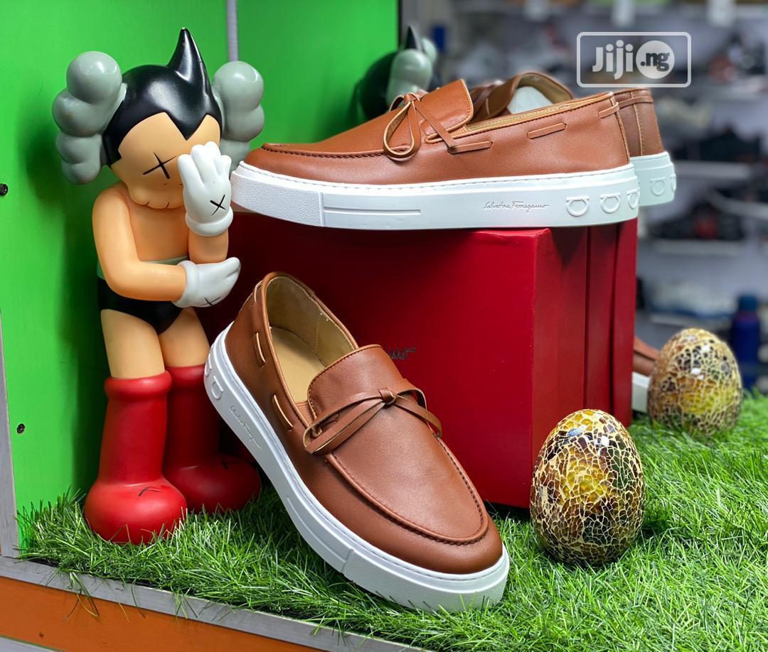 Original Men's Shoe