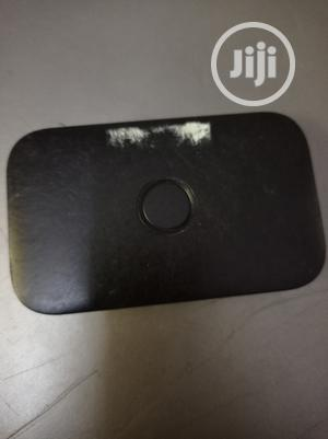 Unlock Modem for Sale, Its Works With Any Sim   Networking Products for sale in Lagos State, Ikorodu