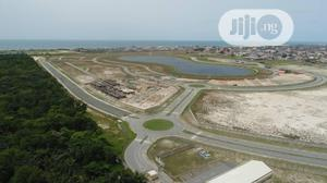 Residential Plots Of Land For Sale Opposite Chevron | Land & Plots For Sale for sale in Lekki, Lekki Expressway
