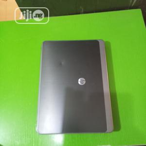Laptop HP ProBook 4230S 4GB Intel Core I5 750GB | Laptops & Computers for sale in Abuja (FCT) State, Central Business District