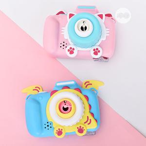 Bubble Camera | Toys for sale in Ogun State, Abeokuta South