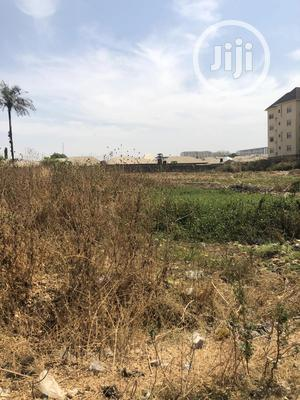 Residential   Land & Plots For Sale for sale in Abuja (FCT) State, Jahi