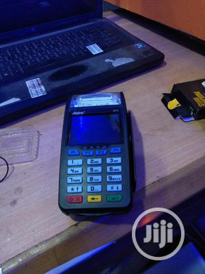 New Pos Machine | Store Equipment for sale in Rivers State, Obio-Akpor