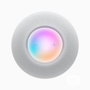 Apple Home Pod Mini   Audio & Music Equipment for sale in Lagos State, Ikeja
