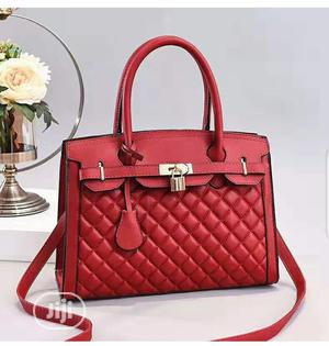 Unique Handbag   Bags for sale in Abuja (FCT) State, Nyanya