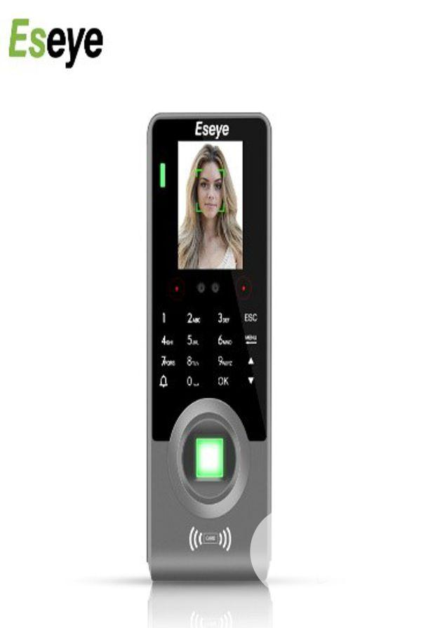 Eseye Access Control Fingerprint Recognition
