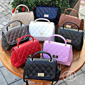 Available for Pickup | Bags for sale in Kwara State, Ilorin South