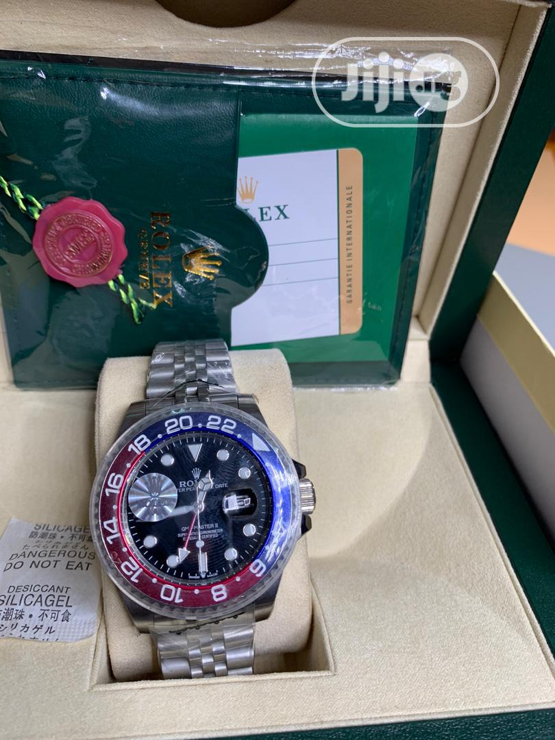Rolex Rolex | Watches for sale in Ajah, Lagos State, Nigeria