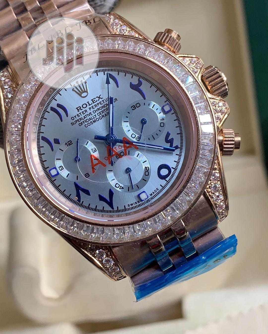 Designer Watch | Watches for sale in Ajah, Lagos State, Nigeria