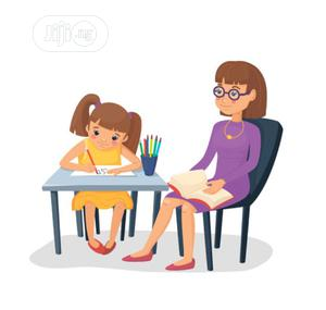 Private Tutor for Nursery/Primary School Pupil | Child Care & Education Services for sale in Enugu State, Enugu