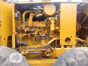 140H Grader With Ripper for Sale | Heavy Equipment for sale in Rivers State, Port-Harcourt