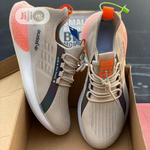 Adidas Alphabounce   Shoes for sale in Lagos State, Apapa