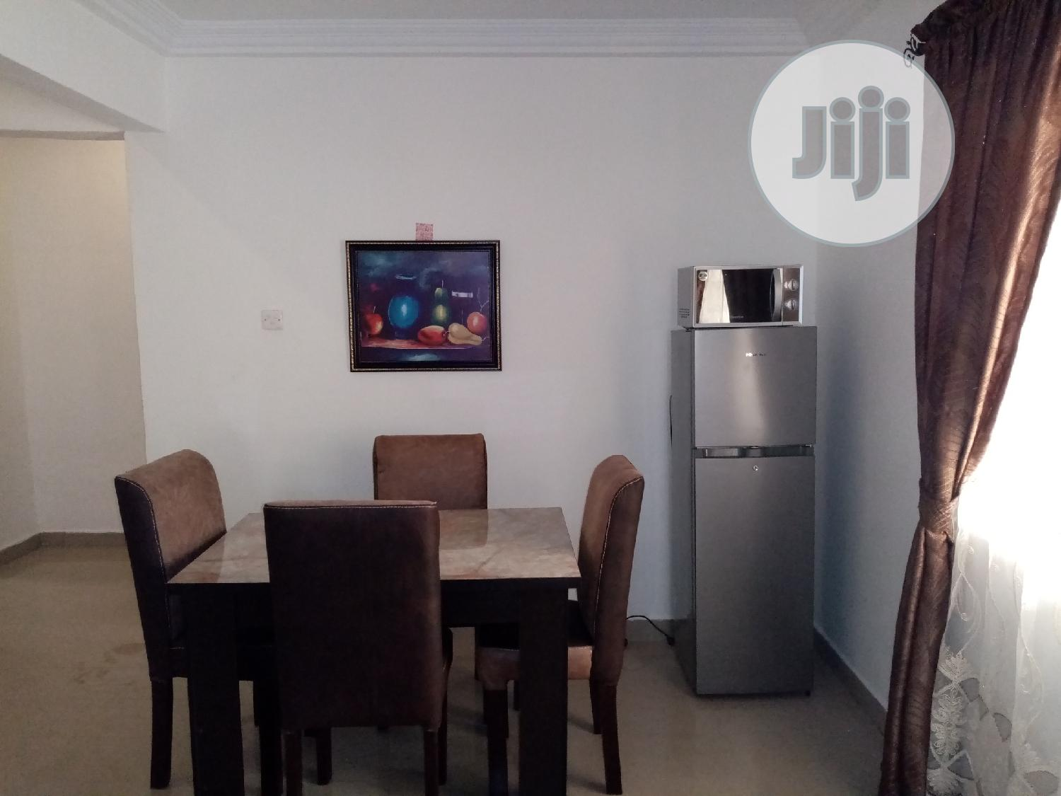 Cozy And Comfy Ensuite Private Room | Short Let for sale in FHA, Lugbe District, Nigeria